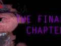 The Return To Freddy's (Revival) DB Page