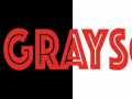 Mr.Grayscale
