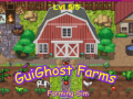 GuiGhost Farms - Free online Farming simulator