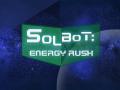 Solbot:Energy Rush