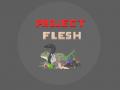 Project Flesh