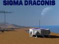 Sigma Draconis