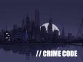 // Crime Code