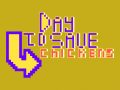 Day to Save Chickens