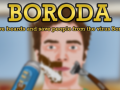 Boroda - Shave to Win!