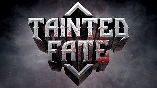 Tainted Fate