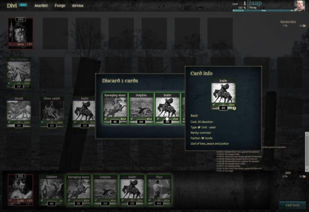 divi desktop play 4