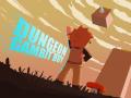 Dungeon Gambit Boy