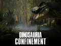 Dinosauria Confinement