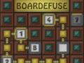 Boardefuse
