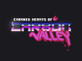 Crooked Hearts of Carbon Valley