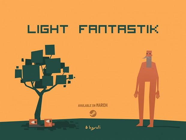 Light Fantastik