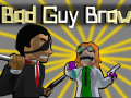 Bad Guy Brawl