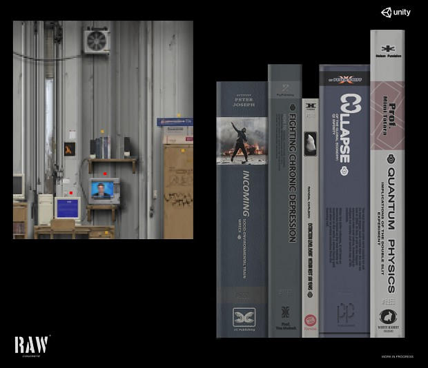 shelfbooksk pop f
