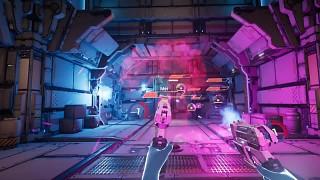Together VR Trailer