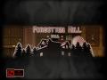 Forgotten Hill: Fall