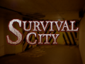 Survival City Forums