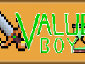 Value Boy