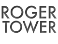 Roger Tower