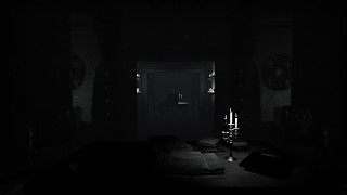 DreamBack VR / Work In Progress #10