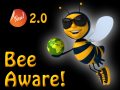 Bee Aware! 2.0 Demo