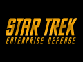 Star Trek Enterprise Defense