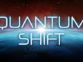 Quantum Shift