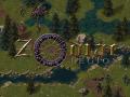 Zodiac Legion