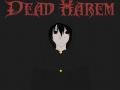 Dead Harem