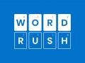 WordRush