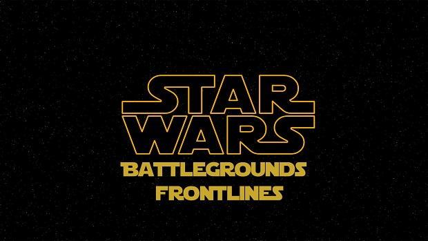 Battle-Grounds: Frontlines [OBSOLETE]