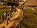 Swordbreaker: Back to The Castle - Final Trailer