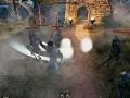 Swordbreaker: Back to The Castle - Fort Battle