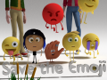 Save The Emoji