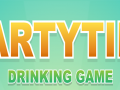 Party Time Drinking Game