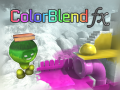 ColorBlend FX
