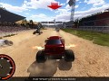 Off-Road Super Racing Free