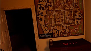 (2017) Reficul VR - Release Trailer