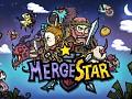 Merge Star: Adventure of a Merge Hero