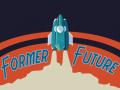 Former Future