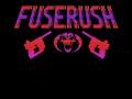 FUSERUSH