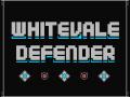 Whitevale Defender Community