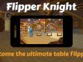 Flipper Knight