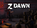 Z Dawn