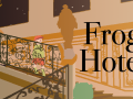 Frog Hotel