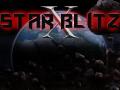 Star Blitz X