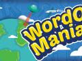 WordOMania