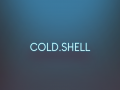 Cold.Shell