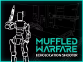 Muffled Warfare