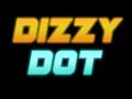 Dizzy Dot